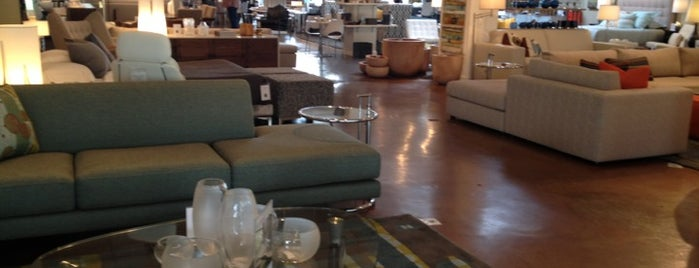 Attrayant NEST Modern Is One Of The 15 Best Furniture And Home Stores In Austin.