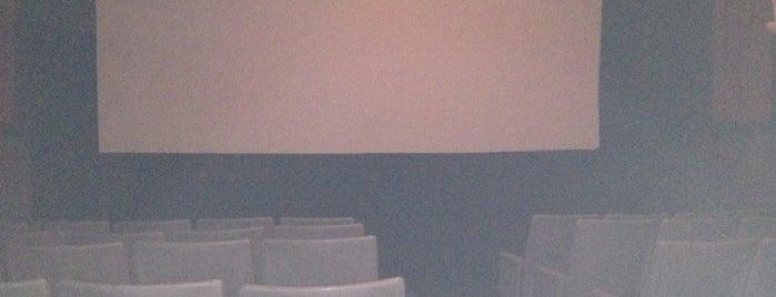Main Street Cinemas is one of New York!.