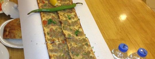 Ovalı Konya Mutfağı is one of # istanbul.