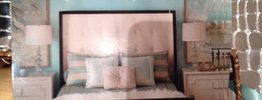 Grace Home Furnishings is one of Los Angeles More.