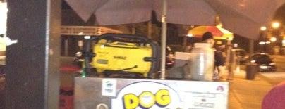 Super Dog is one of Lugares favoritos de Kent.