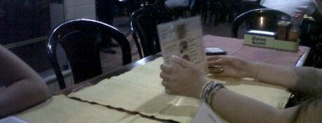 Ceará Bar is one of Melhores bares em Vitória (sem elitização).