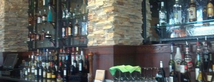 Granite City Food & Brewery is one of Lieux qui ont plu à Jennifer.