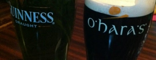 Shamrock Pub is one of Irish Pubs.