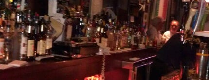 Dunne's Pub is one of When in White Plains....