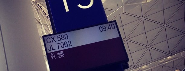 Gate 15 is one of Airport ( Worldwide ).
