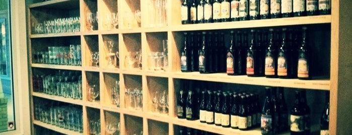 Beer Growler is one of Terrapin Beer!.