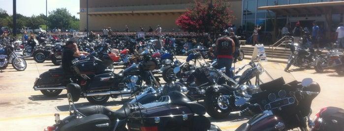 Cowboy Harley Davidson of Austin is one of Austin TX.