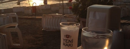 Tahsin Ar Tesisleri is one of Keremさんの保存済みスポット.