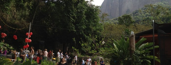 Parque Do Martelo is one of Lazer.