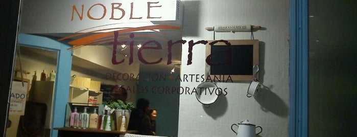 Galeria Los Lagos is one of Providencia.