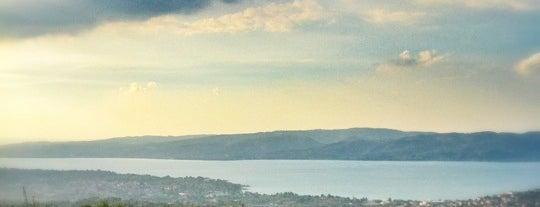 Hacımercan Köyü is one of Kenan'ın Beğendiği Mekanlar.
