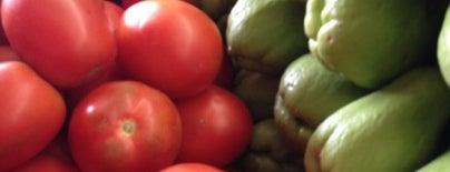 Mercado de Zacatenco is one of Rodrigo_Raulさんのお気に入りスポット.