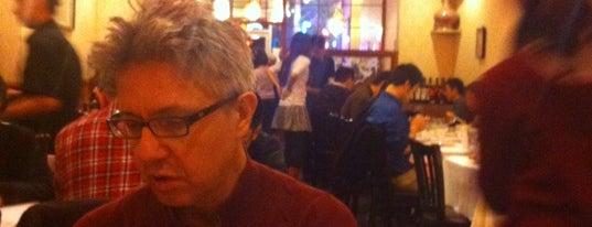 Szechuan Gourmet is one of New York Trip.
