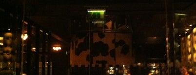 Gaucho is one of Restaurants.