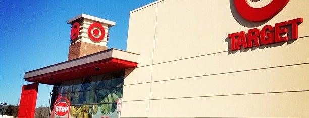 Target is one of Tre'nin Beğendiği Mekanlar.