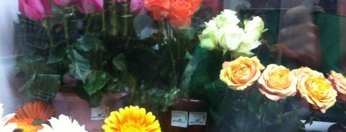 Букет цветы в куркино по оптовым ценам невесты подсолнух цветочные