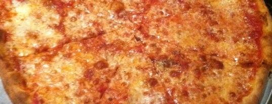 Umberto's of New Hyde Park is one of Pizza.