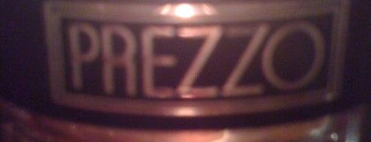 Prezzo is one of Em's List.