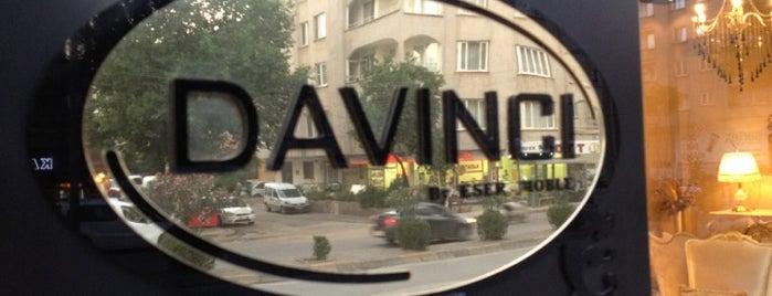 Fevzi Çakmak Bulvarı is one of Gaziantep.
