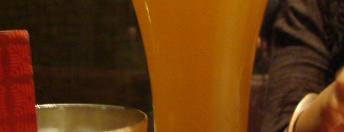 Microbreweries in Bangalore
