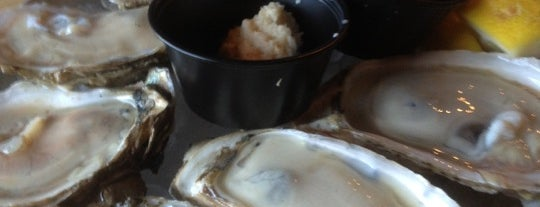 Shuck's Fish House and Oyster Bar is one of Omaha.