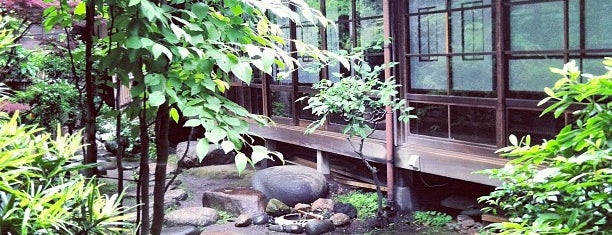 Guest House toco. is one of TOKYO Stay.