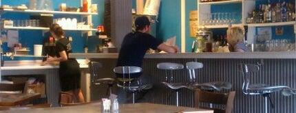 Three Angels Diner is one of Graham : понравившиеся места.