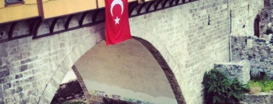 Irgandı Kafe is one of Tempat yang Disukai Hulya.