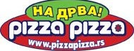 Pizza Pizza is one of Fast food tzv. has sa trafike.