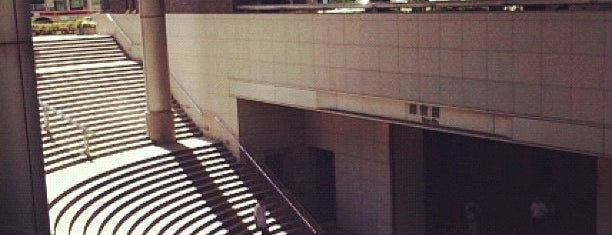 用賀駅 (DT06) is one of 東急田園都市線.