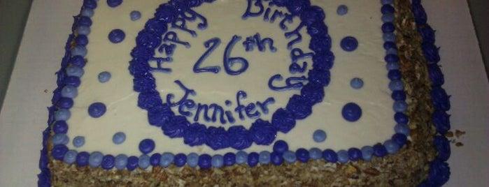 place 932 is one of Posti che sono piaciuti a Jennifer.