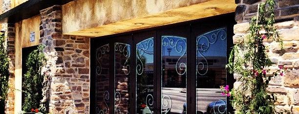 Bon Vivant Market And Cafe is one of LA.