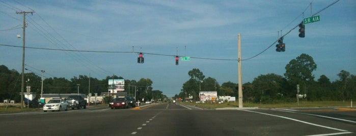 Yulee, FL is one of Tempat yang Disukai Nicholas.