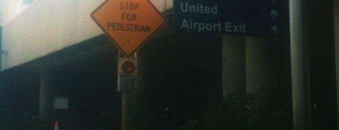 Piedmont Triad International Airport (GSO) is one of Greensboro, NC.