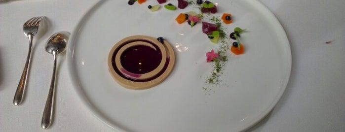 De Librije is one of 3* Star* Restaurants*.