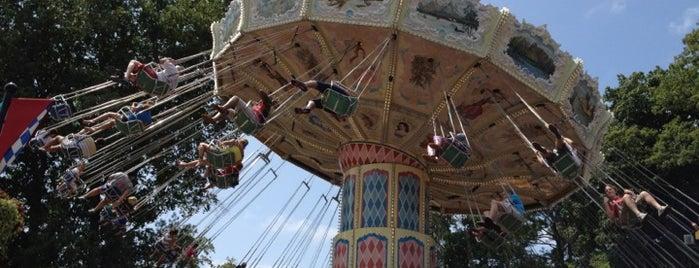 Der Wirbelwind - Busch Gardens is one of Going Traveling!.