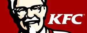 KFC is one of Sabores Costanera Center.