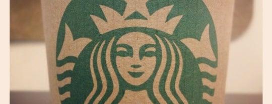 Coffee in the GBG