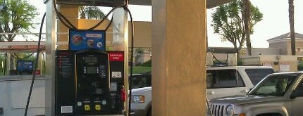 Costco Gasoline is one of Locais curtidos por Gerald.