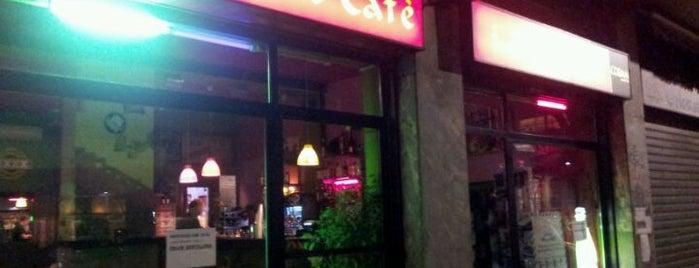 I Beerbanti is one of Pub & Birrifici.