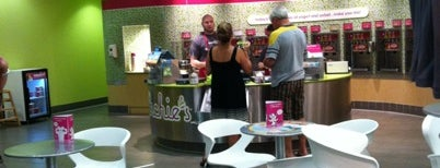 Menchies is one of Locais curtidos por [Princess].