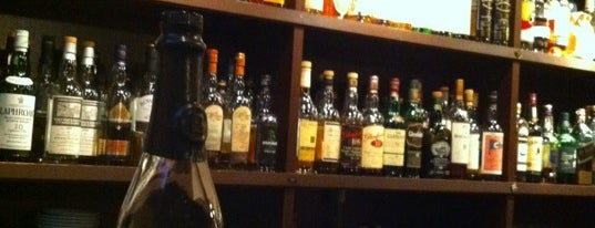 Abbot's Choice is one of Best whisky spot in Tokyo..