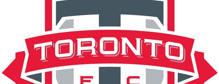 MLS Pubs in Toronto