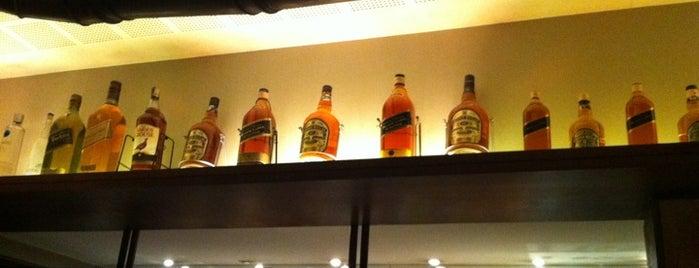 Mumbai Hook up bars