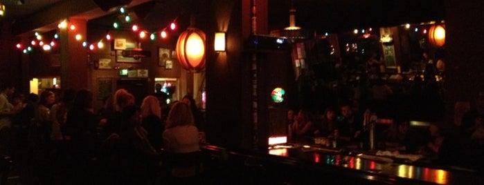 Hemlock Tavern is one of SF.