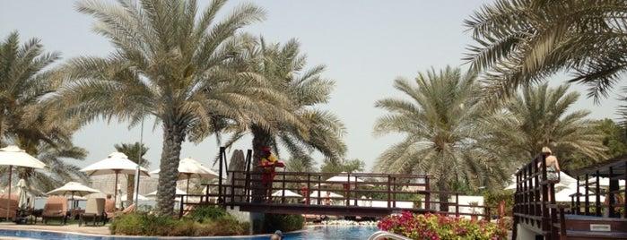 Pool&Beach is one of Roberto : понравившиеся места.