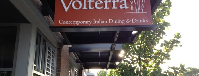 Volterra is one of Go Back Again.