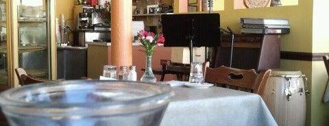 Lupita's Restaurante is one of Evanston dinner spots.