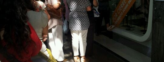 Gacel is one of Ropa, accesorios, zapatos, carteras!!!.
